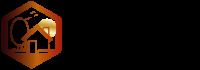 JEJE's Agency